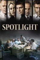 Spotlight (iTunes)