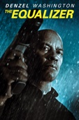 The Equalizer Full Movie Subbed