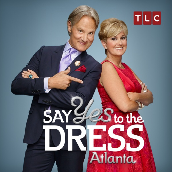 Say Yes to the Dress: Atlanta S09E14 netflix Archives - Watch TV ...
