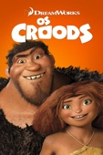 Os Croods Full Movie Subbed