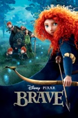 Brave Full Movie Italiano Sub
