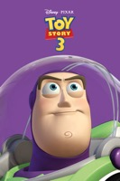 Toy Story 3 (iTunes)