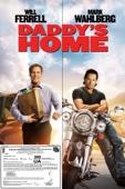 Daddy's Home Full Movie Legendado