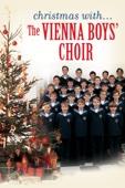 Alfons Stummer - Christmas with the Vienna Boys Choir  artwork