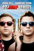 22 Jump Street Full Movie Sub Indo