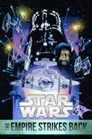 Star Wars: Episode V - The Empire Strikes Back (iTunes)