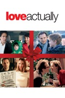 Love Actually (iTunes)