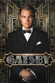 The Great Gatsby (2013) Full Movie Telecharger