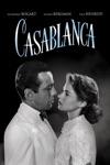 5-Film Classics Collection
