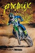 Premix - TransWorld Motocross