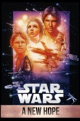 Star Wars: A New Hope Full Movie Sub Indo