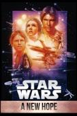 Star Wars: A New Hope Full Movie