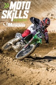 Transworld Motocross Presents: Moto Skills With Nick Wey