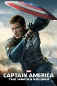 Captain America: The Winter Soldier Full Movie Legendado