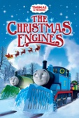 Thomas & Friends™: The Christmas Engines