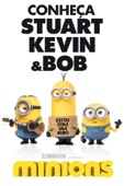 Minions Full Movie Subbed