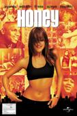 Honey (2003)