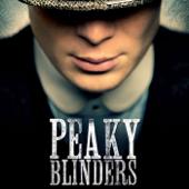 Peaky Blinders, Saison 1 (VOST)