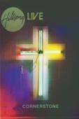 Hillsong Worship - Hillsong Live: Cornerstone  artwork