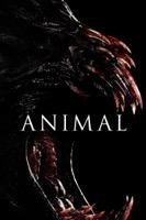 Animal (iTunes)