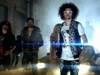 Lauren Bennett, LMFAO & GoonRock - Party Rock Anthem Mp3