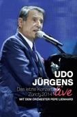 Udo Jürgens: Das letzte Konzert - Zürich 2014