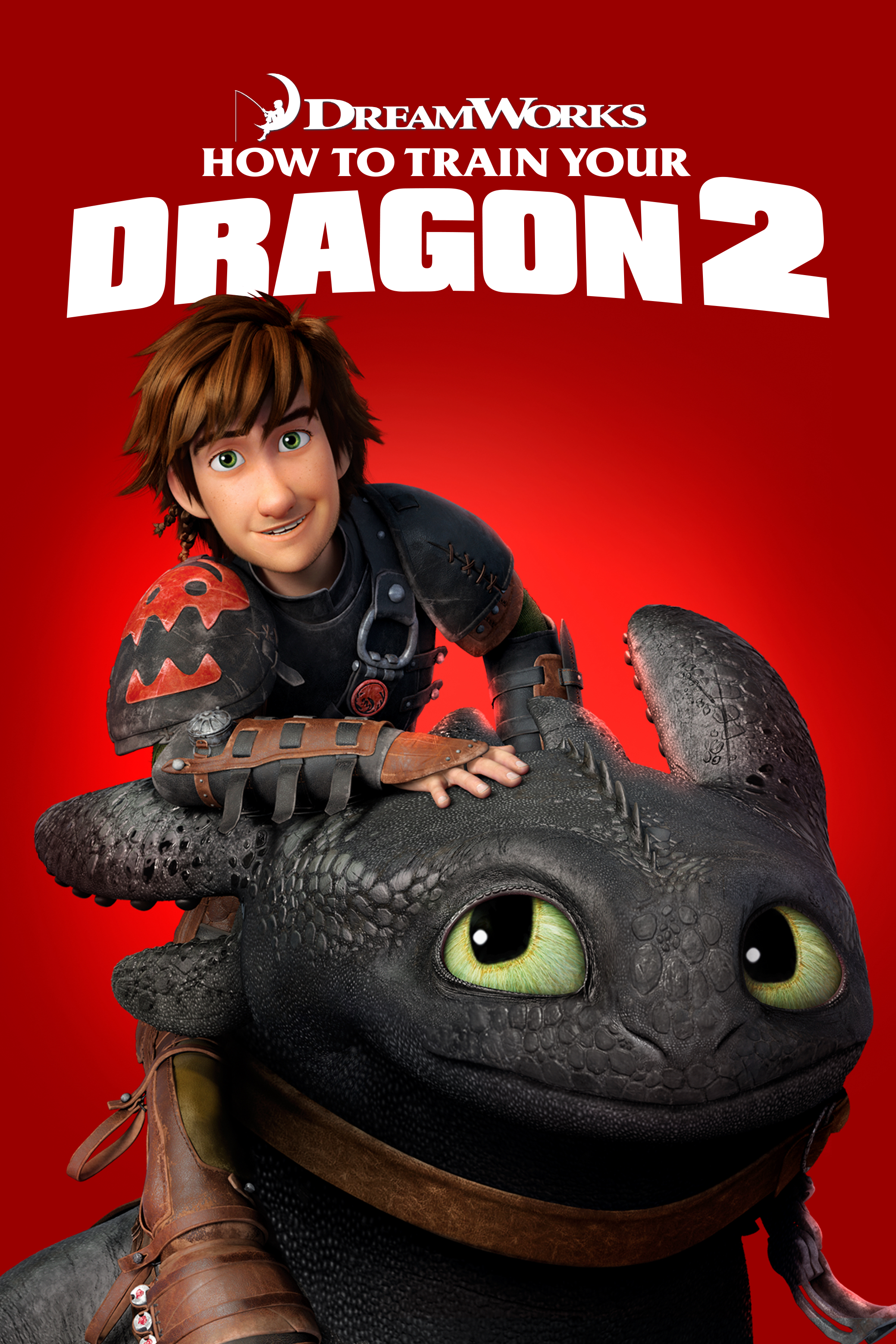 Download how to train your dragon 2 original motion picture description ccuart Image collections
