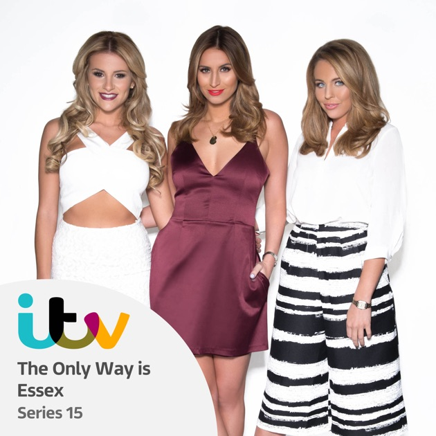 the only way is essex repeat on tv
