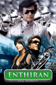 Enthiran: The Robot