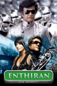 Enthiran: The Robot