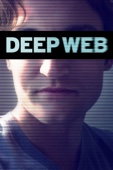 Alex Winter - Deep Web  artwork