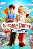 Casper en Emma De Film: Beste Vriendjes Full Movie Telecharger