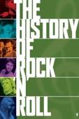 ヒストリー・オブ・ロックンロール5 パンクーロックの破壊と組成/MTVが生んだスター達 (字幕版)