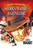 The Treasure of the Sierra Madre Full Movie Ger Sub