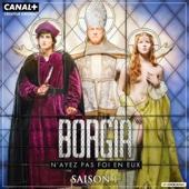 Borgia, Saison 1 (VF)