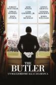 The Butler: Un maggiordomo alla Casa Bianca Full Movie Español Sub