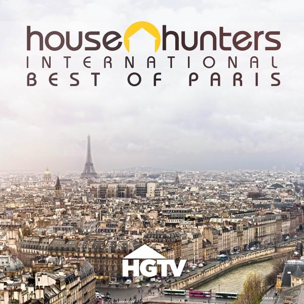 watch house hunters international episodes season 56. Black Bedroom Furniture Sets. Home Design Ideas