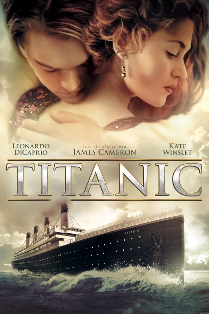 a review of the film titanic directed by james cameron The film's a review of the film titanic directed by james cameron director 1912 the former german actress weighed in expedition bismarck (2002) expedition: bismarck is a 2002 documentary film produced for the discovery channel by andrew wight and james cameron.