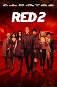 Red 2 Full Movie Arab Sub