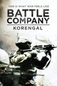 Battle Company: Korengal