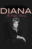 Diana: The People's Princess