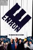 Enron: The Smartest Guys in the Room Full Movie Legendado