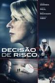 Decisāo de Risco Full Movie