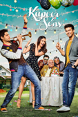 Kapoor and Sons (Since 1921)