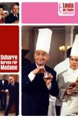 Scharfe Kurven für Madame Full Movie Español Descargar