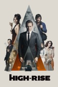 High-Rise Full Movie Sub Thai