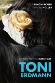 Toni Erdmann Full Movie