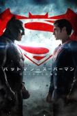 バットマン vs スーパーマン ジャスティスの誕生 (吹替版)