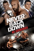 Never Back Down: No Surrender Full Movie Subbed