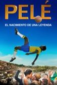 Pelé: El nacimiento de una leyenda Full Movie Sub Indo